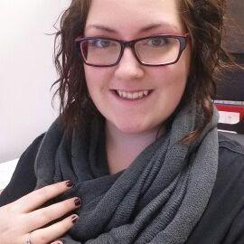 Danielle Gelais