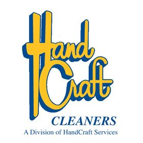 HandCraft Dry Cleaners
