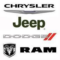 poulin chrysler dodge jeep ram poulin cdjr on pinterest pinterest