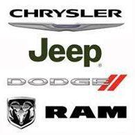 Poulin Chrysler Dodge Jeep Ram Poulin Cdjr Profile Pinterest