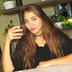 Tala Ghalayini