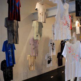 t-shirtfactory ling