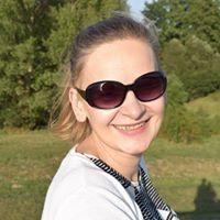 Małgorzata Dul