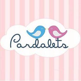 f101cc058c Pardalets Elena (pardaletsmodain) en Pinterest