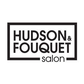 Hudson & Fouquet Salon