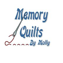 Memory Quilts by Molly