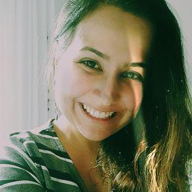 Fernanda Ephigênio
