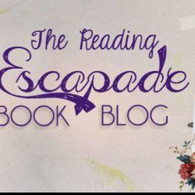 Reading Escapade