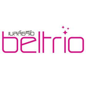 Beltrio
