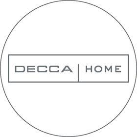 Decca Home