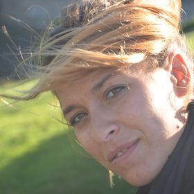 Eugénie Cardoso Gomes