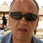 Mihai Preotescu