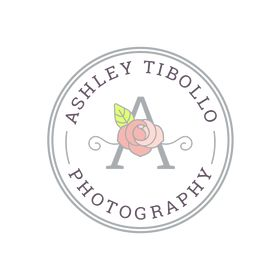 Ashley Tibollo Photography LLC