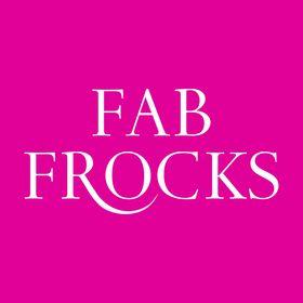 Fab Frocks