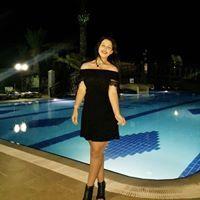 Fulya Samat