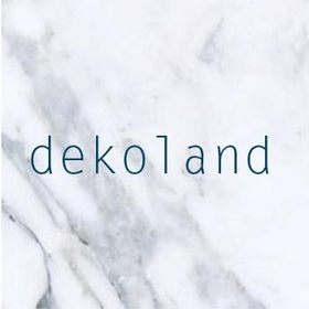 Dekoland blog