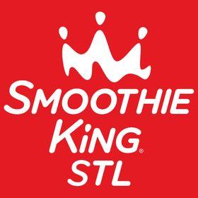 Smoothie King STL