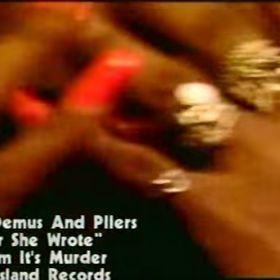 FKA Gypsy Fingers >:8B