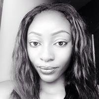 Anne Ubende