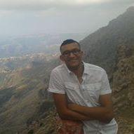 Hamza Boussebha