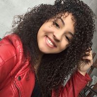 Tainara Garcia