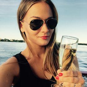 Petra Hämäläinen