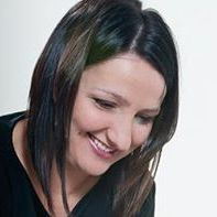 Marzena Michałek-Kopiec