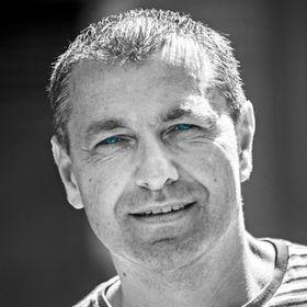 Sebastian Martinescu