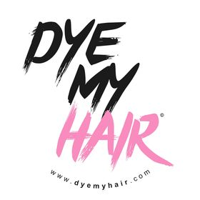 DyeMyHair.com