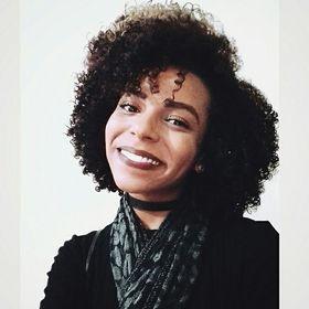 Brenda Agostinho