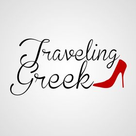 Traveling Greek