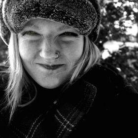 Elsa Brittin