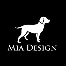 Mia Design Rebecca Coffelt Rjeanine13 On Pinterest