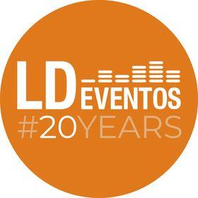 LD Eventos