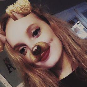 Claire Hartsfield-Alford