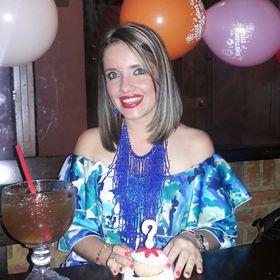 Dolly Rojas