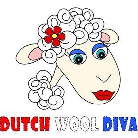 Dutch Wool Diva