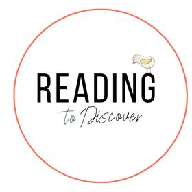 Reading to Discover