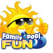 FamilyPoolFun