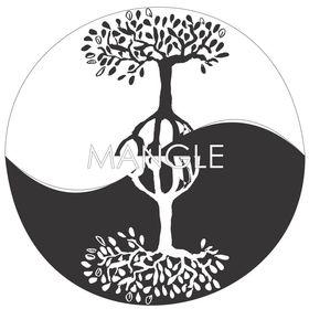 Mangle Creativos