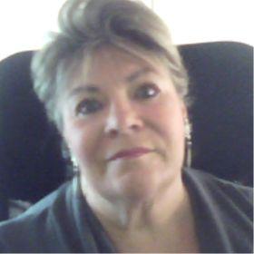 Marion Wightman