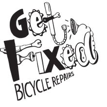 Get Fixed Limited
