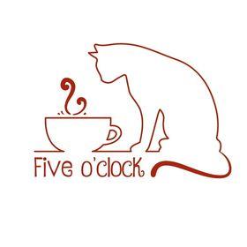Five O clock