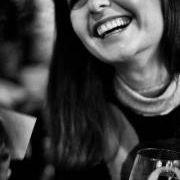 Cristina Giubaldo