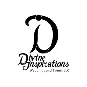 Divine Inspirations Weddings and Events