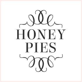 Honey Pies