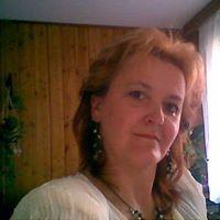 Šárka Píchová