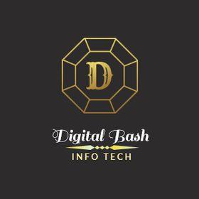 digitalbash infotech