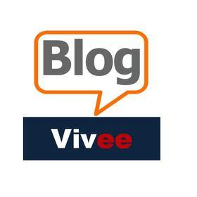 Blog Vivee