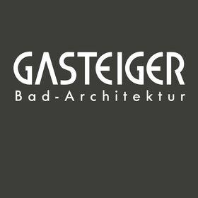 Bad-Architektur